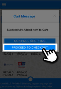 step-04-add-to-cart